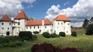 Varazdin | Hırvatistan