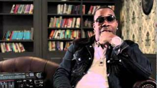 "Busta Rhymes ""Why Stop Now"" video contest"