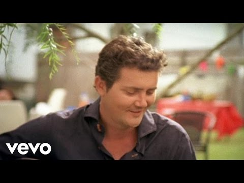 Adam Harvey – I'm Doin' Alright #YouTube #Music #MusicVideos #YoutubeMusic