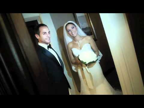 Berkan gizem wedding