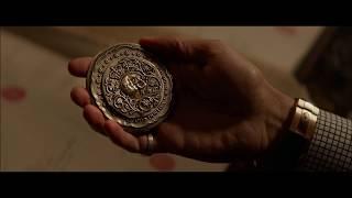 John Wick 2 - Open Contract