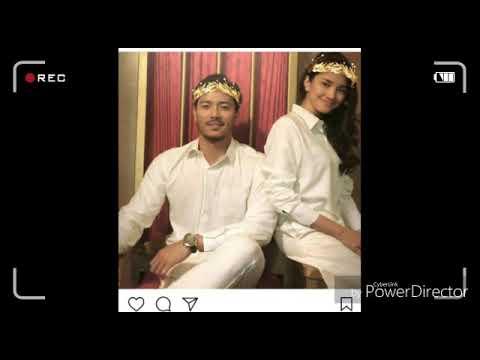 Free Download Adegan Romantik Fattah Amin Dan Fazura Mp3 dan Mp4