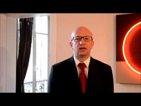 Fiscalité Assurance Vie - AGIR Retraite & Assurances - Philippe Baup