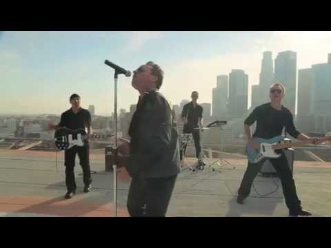 U2 - Invisible - L.A.vation - The World's Greatest Tribute to U2 Mp3
