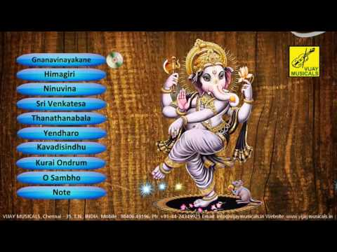 Classic Nadaswaram with Tavil