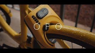 """""""OFO"""" - Short Film"""