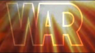 Watch War Sun Oh Son video