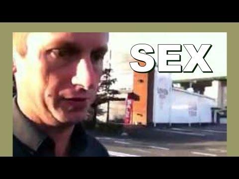 Sex - Biology Philosophy - LylesBrother
