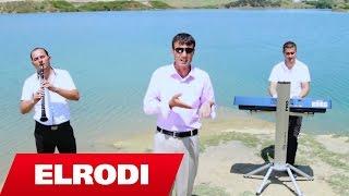Kastriot Skenderaj - Eja se po vuaj (Official Video HD)
