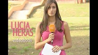 Lucía Heras