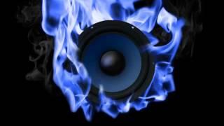 Tube & Berger - Set It Off (Kryder Remix) [PROGRESSIVE HOUSE]
