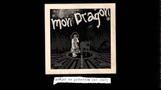 Viande   Mon Dragon