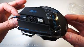 видео Как к планшету подключить мышку: инструкции и рекомендации
