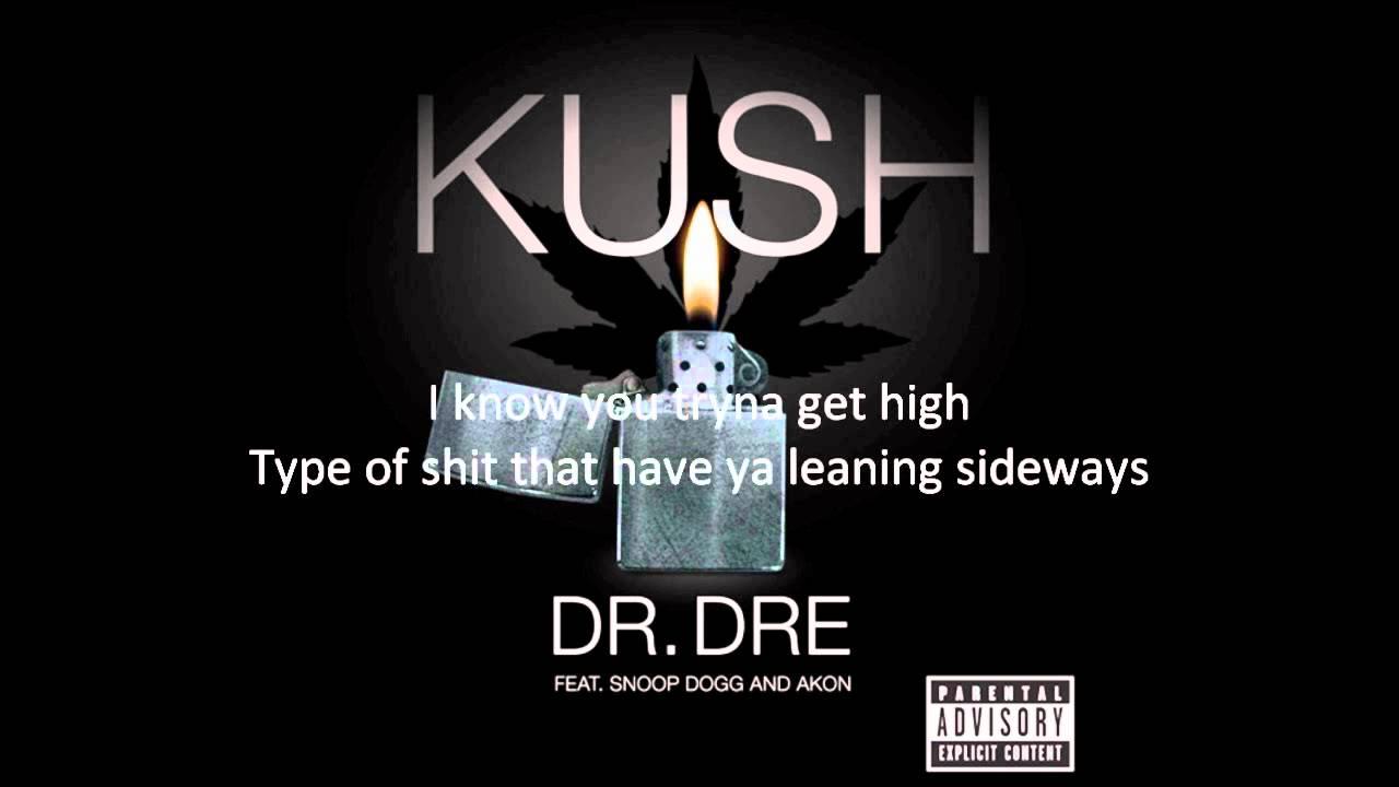 Dr. Dre - Kush ft. Snoop Dogg, Akon - YouTube