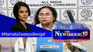 How to decipher BJP's Bengal upset? | The Newshour Agenda