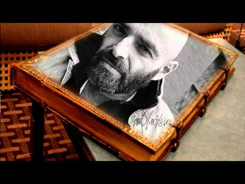 """Shel Silverstein - """"All About You"""""""