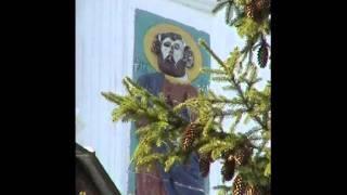 видео солотча рязанская область