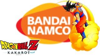 Dragon Ball Z Kakarot Community Please Send This to @Bandai Namco Entertainment America