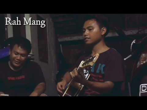 Tresna Sayang Rindu - Nirwana Band Bali Cover