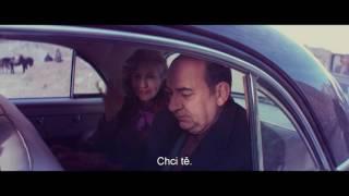 Neruda - oficiální trailer CZ