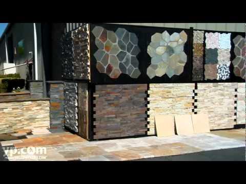 Fresno Marble Granite Inc Ca