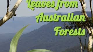 Leaves from Australian Forests by Henry KENDALL read by Various | Full Audio Book
