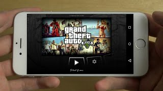 Download Video/Audio Search for gta v android apk , convert