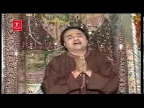 Hemant Chauhan*Jai Adhyashakti Aarti*Full version in Gujarati.Shakambari Devi Ma Navratras.