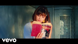 Selena Gomez - Back To You you 検索動画 13