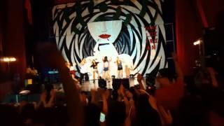 [ DANCE ] Uptown Funk + You're Beautiful + Good Boy + New Thang