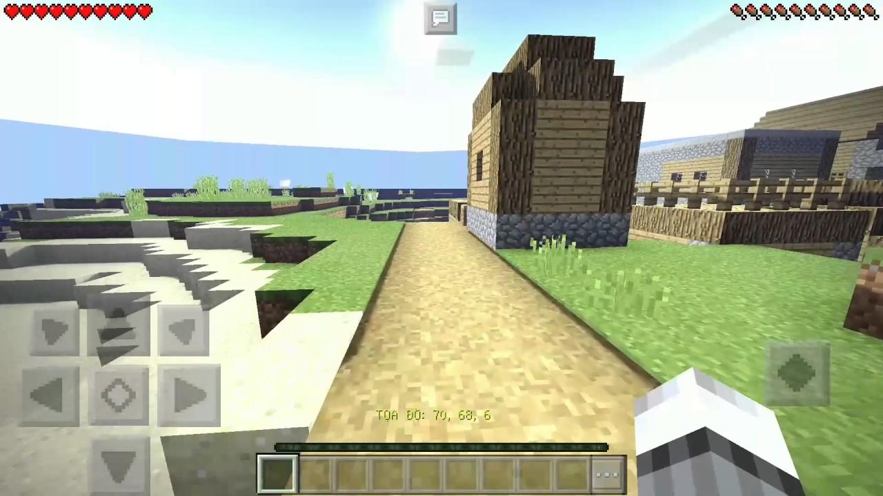 Kết quả hình ảnh cho minecraft pe