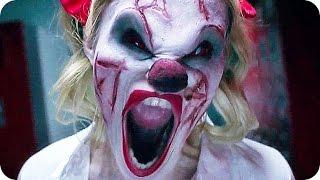 BEDEVILED Trailer 2 (2016) Horror Movie