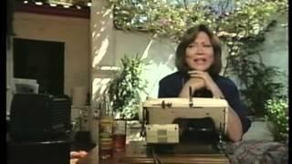 Мария Селесте / Maria Celeste 1994 Серия 1
