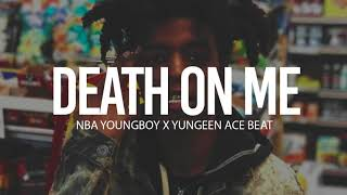 youngboy type beat 2018