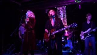 Video The Sisterhood - Doors (Live in Nashville) download MP3, 3GP, MP4, WEBM, AVI, FLV September 2017