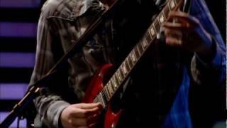 Eric Clapton (Isn