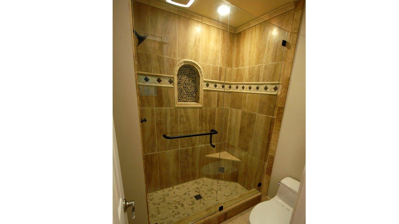 Our Best Bathroom Renovation Yet | Master Bath Start-Finish