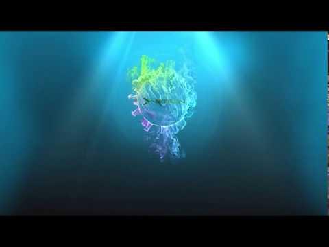 XenForo 2 Avatar Boyutlandırma Nasıl Yapılır?