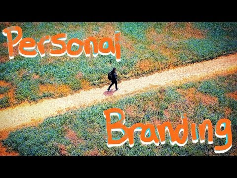 Personal Branding for Video Creators |  Personal Branding On YouTube feat Ben G Kaiser