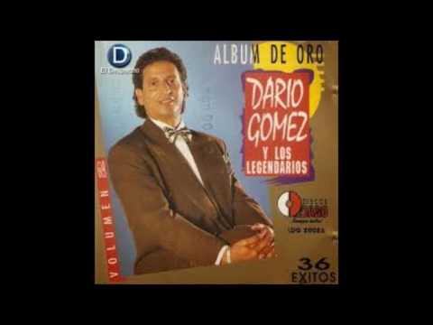 - RESPETAME - DARIO GOMEZ (FULL AUDIO)