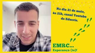 EMRC & Fernando Daniel