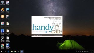 Cafesuite HOW TO CHANGE PC Number