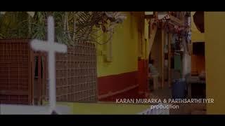 Housewife Secret | Hot Bed Scene | Short Film | Funny Guys