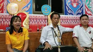 Người Thái họ làm việc như thế nào?
