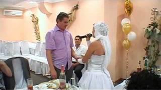 Песня невесты для Папы.mp4