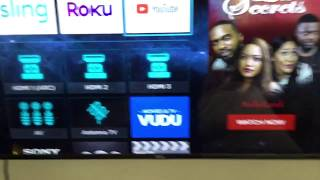 Tcl 4K Hdr Tv