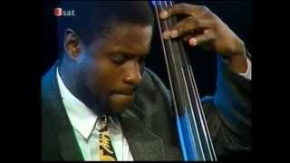 Wynton Marsalis Septet - Black Codes From The Underground