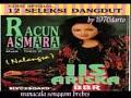 Racun Asamara Iis Ariska  Mp3 - Mp4 Download