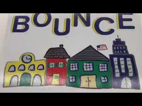 Bounce Town - South Windsor