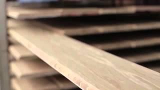 Видео о производстве паркетной доски Quick-Step (Квик-Степ)(Видео о производстве паркетной доски Quick-Step (Квик-Степ). Купить паркетную доску Quick-Step (Квик-Степ) по низким..., 2013-12-09T11:56:20.000Z)
